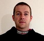 המאמן אלכס פלטניקוב